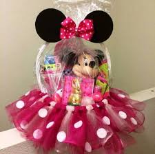 personalized mickey mouse easter basket 65 disney crafts that are way tempting to miss out