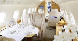 Legacy 650 Interior Embraer Legacy 650 D Ahos Air Hamburg Victor