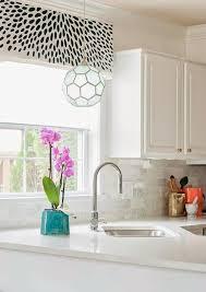 beyond tile 25 truly beautiful kitchen backsplashes brit co