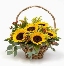 flower delivery cincinnati wyoming florist cincinnati flower delivery florist in cincinnati