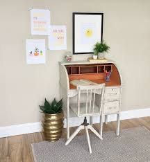Small Kid Desk Small Desk Room Furniture Small Wooden Desk