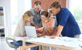 Haus Kaufen Immonet Mit Freunden Ein Haus Bauen Oder Kaufen Mit Immonet