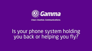 privacy policy voipreview hosted phone system gamma horizon an award winning phone system