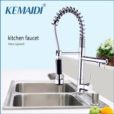 online get cheap kitchen basins aliexpress com alibaba group
