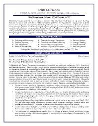 sample resume for finance internship cover letter sample resume finance finance resume sample sample cover letter cfo sample resume vp of finance certifiedsample resume finance extra medium size