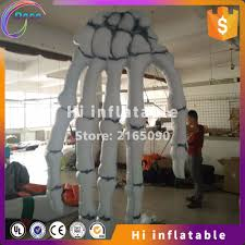 halloween inflatable cooler compare prices on inflatable halloween decoration online shopping