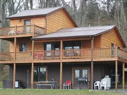 2 bedroom log cabin a 2 bedroom 2 bathroom log sided property homeaway luray