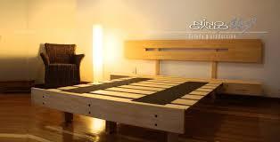 base de madera para cama individual cama individual madera maciza como hacer una base 2plazas y media