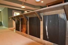 rustic basement ideas rustic basement ideas rustic basement ceiling ideas and custom