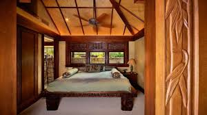 Tropical Bedroom Decorating Ideas by Charming Hawaii Themed Bedroom Tropical Bedroom Design Hawaiian