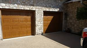 Overhead Door Installation by Garage Door Repairs Garage Door Openers Garage Door