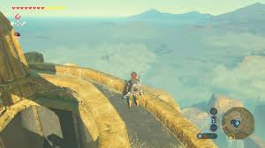 breath of the wild forbidden city entry step by step quest guide