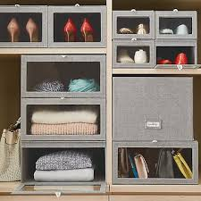 Container Store Shoe Cabinet Https Images Containerstore Com Catalogimages 32