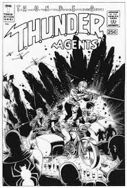 wood artwork for sale wally wood