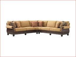 Leather Sofas San Antonio Furniture Stowers Leather Sofa San Antonio Stowers Furniture
