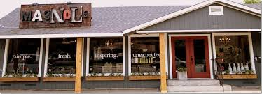 magnolia fixer upper 12 reasons why fixer upper is everyone s favorite show main