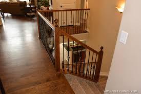 Basement Stairs Design Inspirations Open Basement Stairs Open Basement Stairs The Stairs