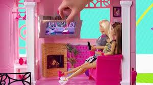 barbie dreamhouse barbie dreamhouse tv commercial explore it all ispot tv