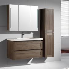 european bathroom designs european bathroom design china top 1 factory bathroom cabinet