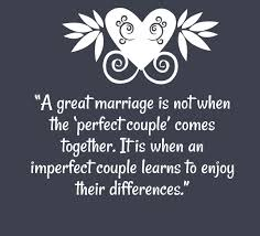 Romantic Marriage Quotes Excitement Quotes For Marriage Image Quotes At Relatably Com