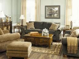 Sofa Covers White Small Rustic Living Room Wood Coffee Table White Metal Modern