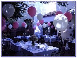 50th birthday party decorations 50th birthday party decorations for decorating home design