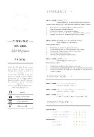 resume format download for freshers bbac fashion resume templates merchandising format