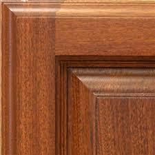Maple Cabinet Doors Unfinished Creative Maple Cabinet Door Is Here Also Kitchen Replacement Doors