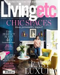 Country Homes And Interiors Magazine Subscription Subscriptions Archive Ideal Home