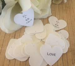 seed paper favors seed paper favor universe