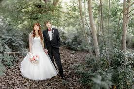 spokane wedding photographers luke s mansion wedding spokane wedding