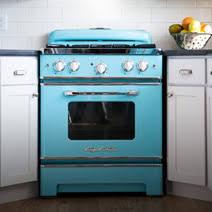 retro kitchen appliances gallery big chill