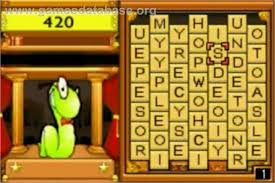 bookworm free online play related keywords and tags