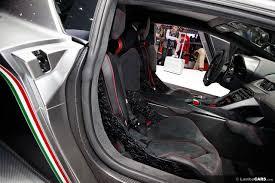 Lamborghini Veneno Engine - veneno lamborghini veneno 60 hr image at lambocars com
