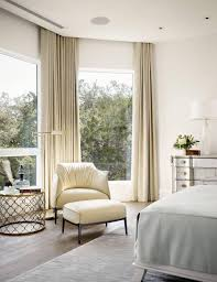 Comfort Bay Curtains Curtains For Bay Window 45 Photos Concepts Ideas And Examples