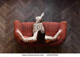 The Red Sofa Sofa Top View Stock Images Royalty Free Images U0026 Vectors