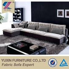 sofas and couches for sale couch prices icedteafairy club