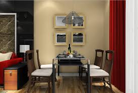 Red Curtains Living Room Red Dining Room Curtains Best Dining Room Furniture Sets Tables
