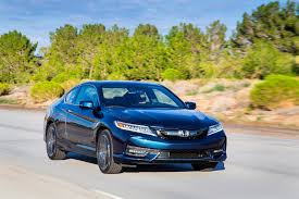 lexus wheels on honda accord accord coupe vs mustang 5 reasons to go honda and 5 more to get