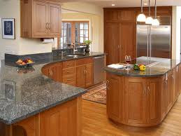 Oak Kitchen Design by Kitchen Oak Kitchen Cabinets And 53 Red Oak Cabinets Kitchen