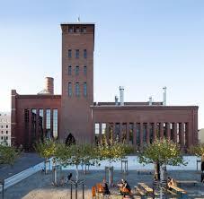 contemporary about u2014 kindl u2013 centre for contemporary art
