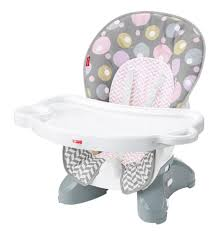 Baby Chair Clips Onto Table High Chairs U0026 Booster Seats Babies