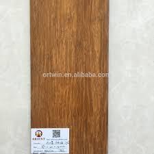 Laminate Or Bamboo Flooring Waterproof Bamboo Flooring Waterproof Bamboo Flooring Suppliers