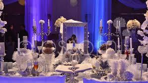 sofreh aghd items destination weddings weddings romantique