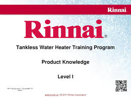 rinnai training manual by darryl gibson issuu