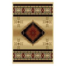Best Prices For Area Rugs 5x5 Area Rug Square Rugs Compare Prices At Nextag