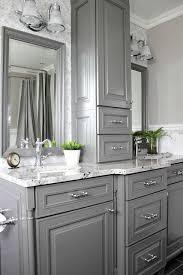 best 25 gray bathrooms ideas on pinterest restroom ideas gray