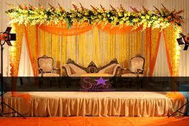 mehndi decoration home event management jhelum stage decoration venue
