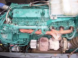 volvo trucks wiki volvo truck engine