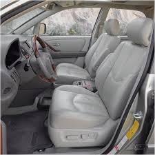lexus hybrid carmax lexus isf carmax carfetch com search results lexus 100 reviews